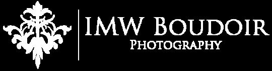IMW Boudoir Photography